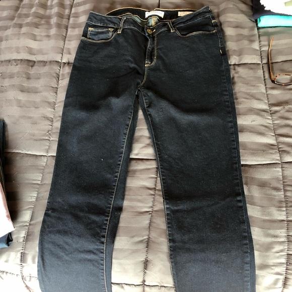 PacSun Denim - Pacsun women's jeans